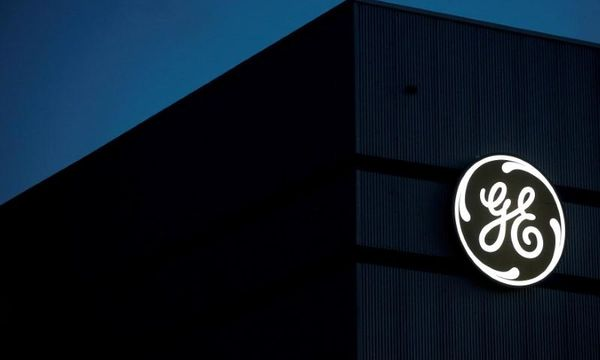GE Aviation CEO says changes at GE no constraint for his business