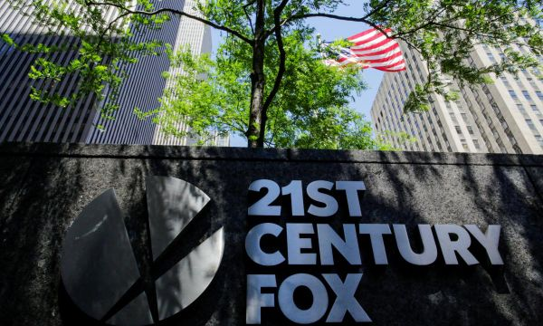 Fox tops profit, revenue estimates as cable earnings rise
