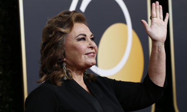 Roseanne character dies of opioid overdose as 'The Conners' take over