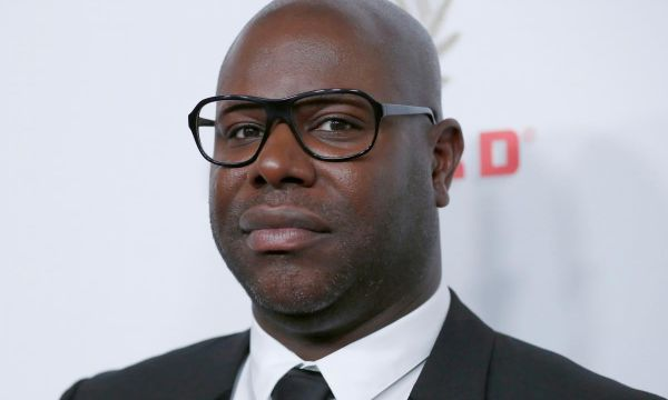 Director Steve McQueen says `Widows' not just a heist movie