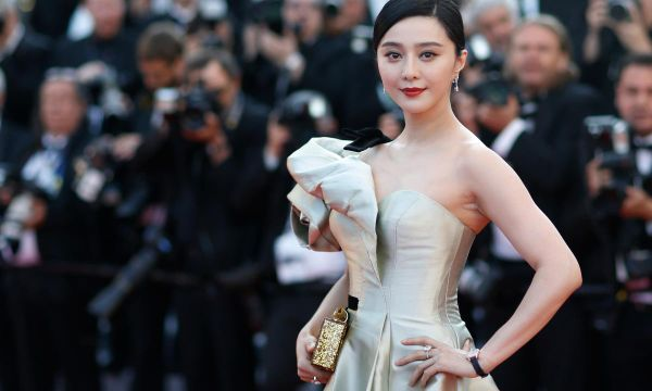China cracks down on celebrity hype and fake click-through rates