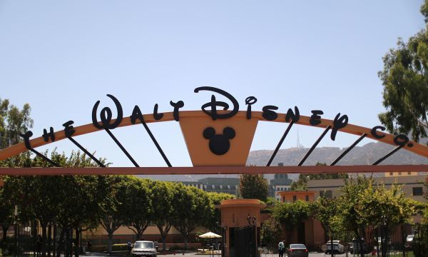Disney to pitch video streaming service to Wall Street
