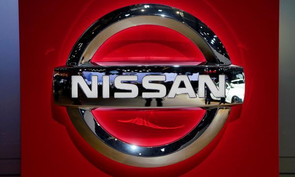 Nissan flags weakest profit in 11 years as Ghosn woes weigh