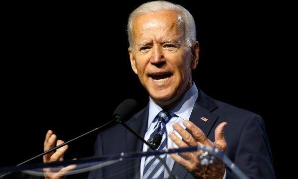 Biden and Harris to square off in Round 2 of Democratic presidential debate
